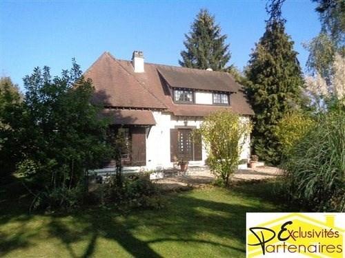 Vente maison / villa Ezy sur eure 184900€ - Photo 1