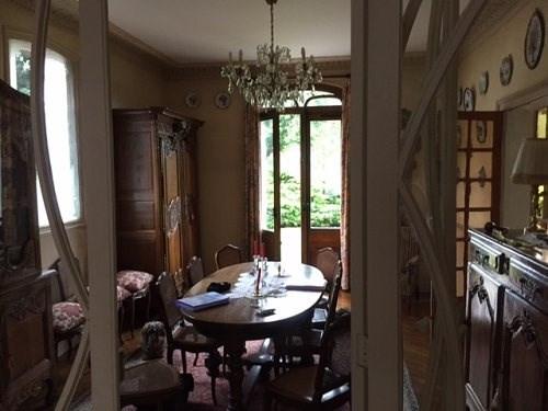 Deluxe sale house / villa Dieppe 635000€ - Picture 4