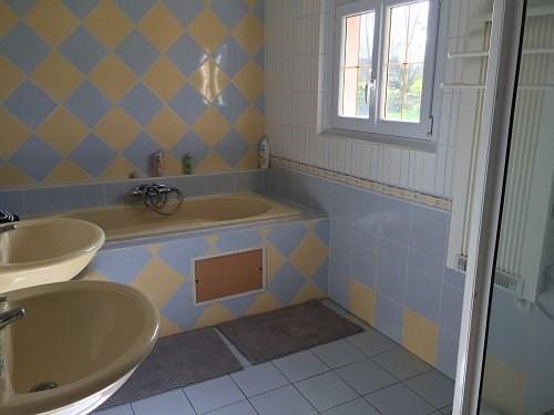 Vente maison / villa Forges les eaux 235000€ - Photo 4