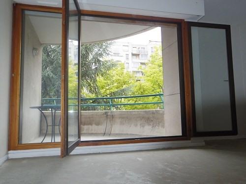 Venta  apartamento Charenton le pont 325000€ - Fotografía 2