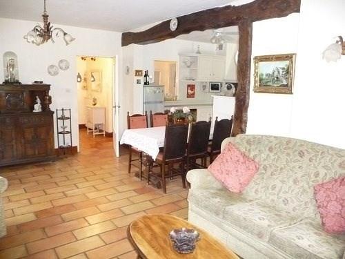 Vente maison / villa Boutiers st trojan 155150€ - Photo 5