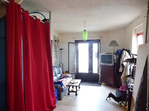 Sale house / villa Cognac 41000€ - Picture 5