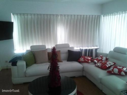 Location - Appartement 9 pièces - 380 m2 - Alvalade - Photo