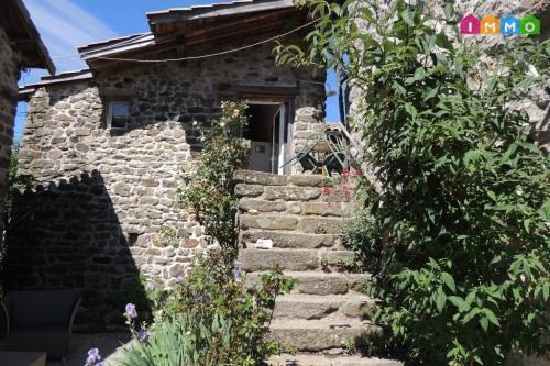 豪宅出售 - 石屋 13 间数 - 315 m2 - Jaujac - Photo