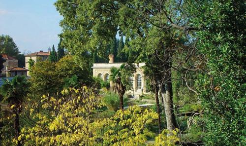 新房出售 - Programme - Montpellier - Photo
