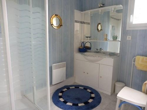 Sale house / villa Meschers sur gironde 461100€ - Picture 4