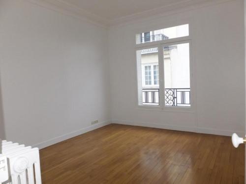 Престижная арендa - квартирa 4 комнаты - 108,56 m2 - Neuilly sur Seine - Photo