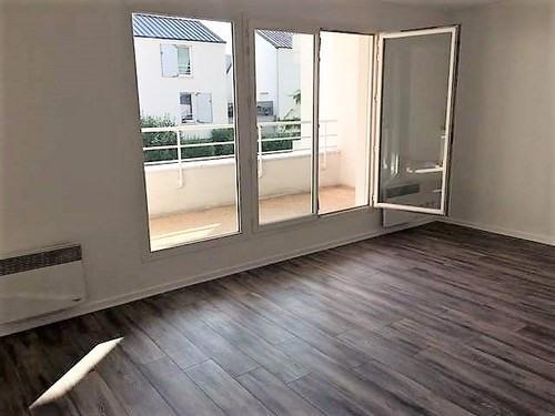 Sale apartment Saint-ouen 386900€ - Picture 2