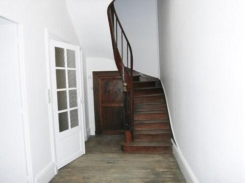 Location maison / villa Cognac 823€ CC - Photo 5