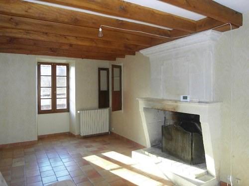Location maison / villa Entre cognac et jarnac 990€ +CH - Photo 6