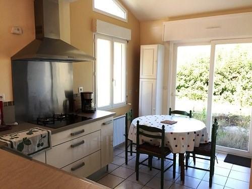 Sale house / villa Cognac 197950€ - Picture 4