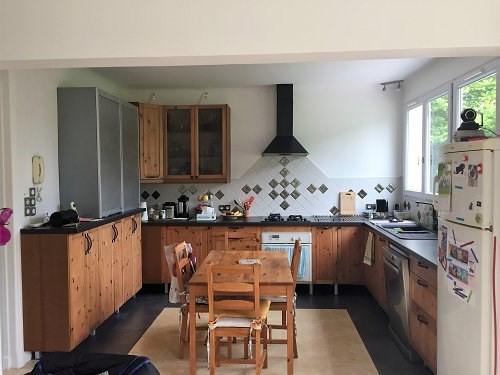 Vente maison / villa Houdan 283500€ - Photo 3