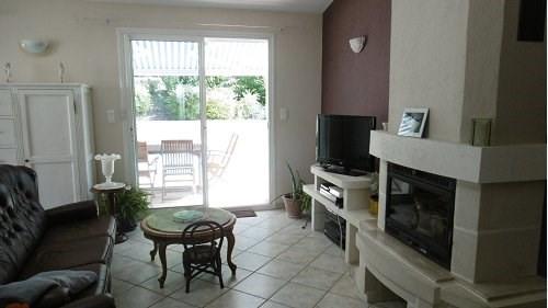 Sale house / villa Segonzac 267500€ - Picture 6