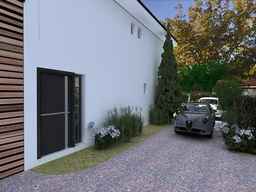 Sale site Les pennes mirabau 199000€ - Picture 4