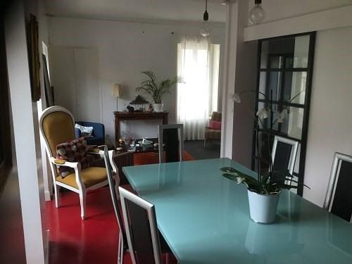 Vente maison / villa Cognac 371000€ - Photo 6