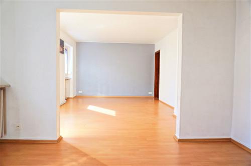 Revenda - Apartamento 3 assoalhadas - 64 m2 - Schiltigheim - Photo