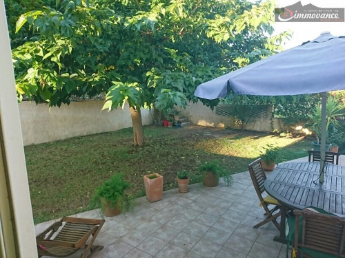 Vente - Villa 5 pièces - 134 m2 - Jacou - Photo