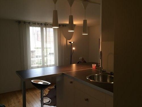 Sale apartment Dieppe 89000€ - Picture 2