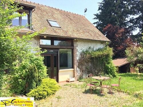 Vente maison / villa Bu 189000€ - Photo 1
