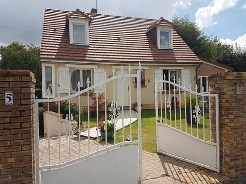 Vente maison / villa Grandvilliers 210000€ - Photo 1