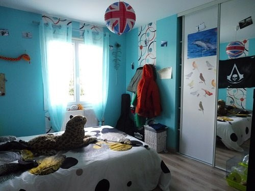 Vente maison / villa 5mn cognac 230 050€ - Photo 5