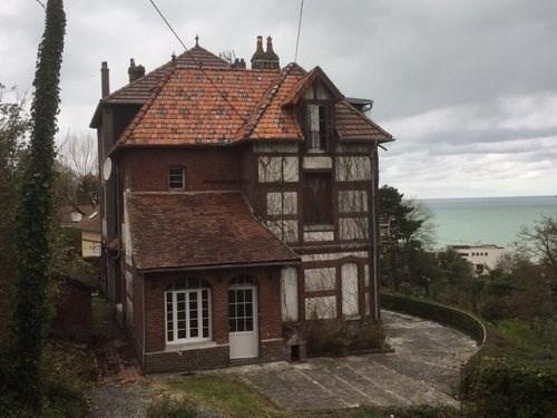 Sale house / villa Dieppe 425000€ - Picture 4