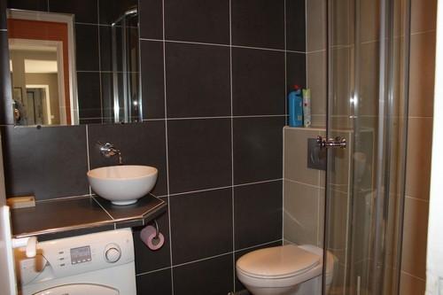 Verhuren vakantie  appartement Le touquet paris plage 1260€ - Foto 5