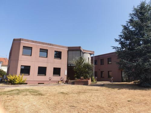 Rental - Office - 86 m2 - Brumath - Photo