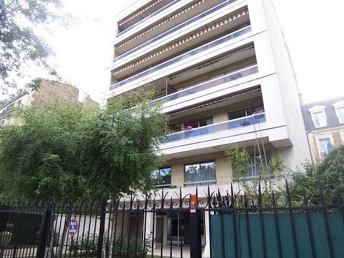Alquiler  apartamento Vincennes 876€ CC - Fotografía 1