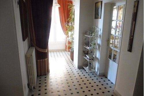 Deluxe sale house / villa Royan 1 227 200€ - Picture 3
