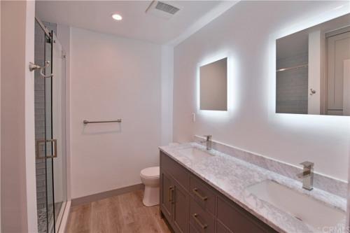 Alquiler  - Studio - 148,64 m2 - Los Angeles - Photo