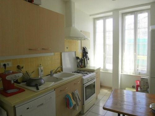 Location appartement Cognac 560€ CC - Photo 4