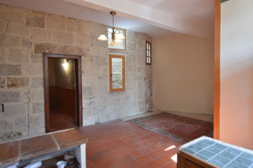 Vente - Appartement 3 pièces - 61,8 m2 - Poussan - Photo