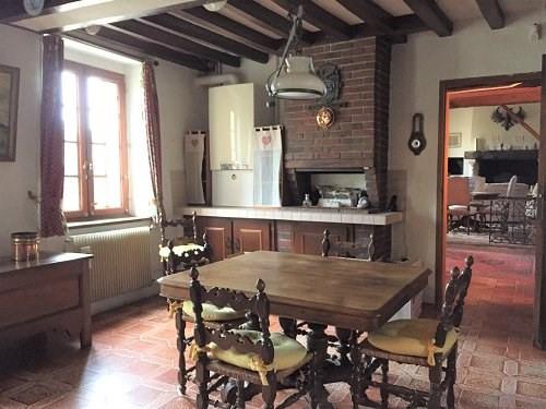 Vendita casa Anet 288750€ - Fotografia 6