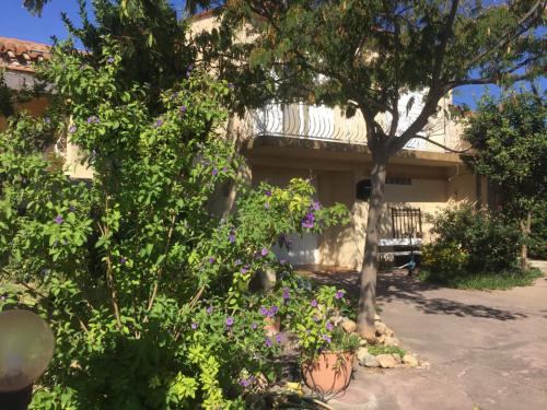 Vente - Villa 7 pièces - 140 m2 - Saint Hippolyte - Photo