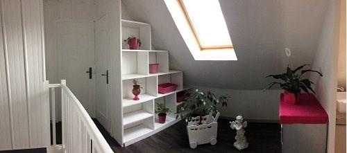 Vente maison / villa Bu 287700€ - Photo 5