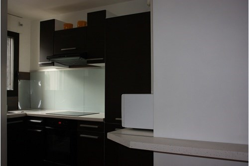 Rental apartment Saint-mande 1 289€ CC - Picture 2