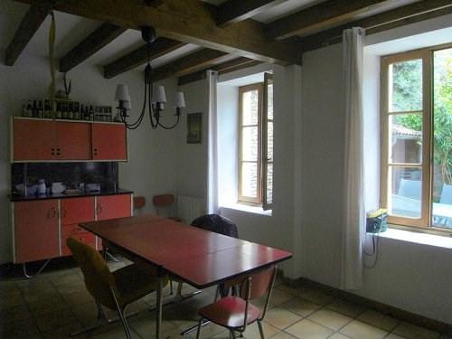 Rental house / villa Cognac 679€ CC - Picture 6