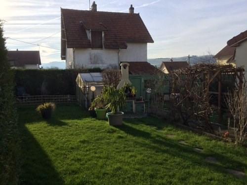 Sale house / villa Arques la bataille 149000€ - Picture 4