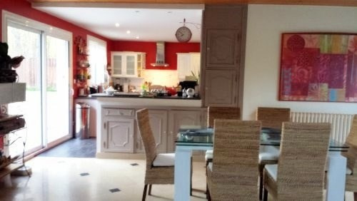 Vente maison / villa Senlis 756000€ - Photo 9
