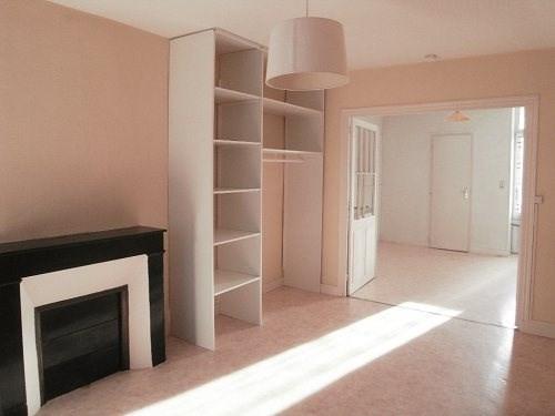 Rental house / villa Cognac 349€ CC - Picture 2