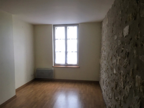 Vente de prestige - Appartement 2 pièces - 63 m2 - Amboise - Photo