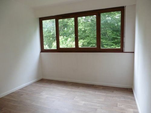 Vente appartement Vernouillet 115 000€ - Photo 4