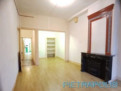 Sale - Apartment 4 rooms - 85 m2 - Vienne - Photo