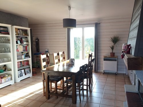 Sale house / villa Bu 300 000€ - Picture 3