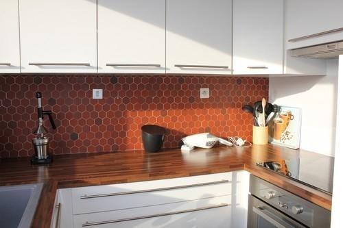 Verhuren vakantie  appartement Le touquet paris plage 1260€ - Foto 8