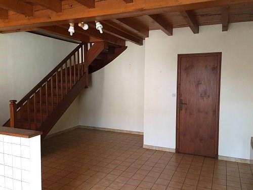 Sale house / villa Jarnac 59675€ - Picture 1