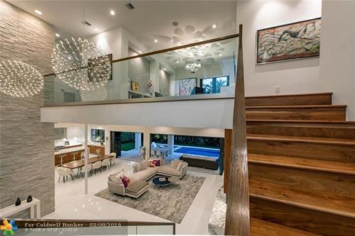 Vente - Divers - 560,48 m2 - Fort Lauderdale - Photo