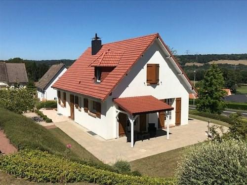 Sale house / villa Arques la bataille 239000€ - Picture 2
