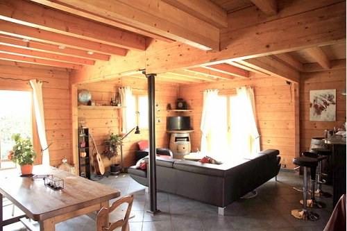 Verkoop  huis Houdan 399000€ - Foto 2